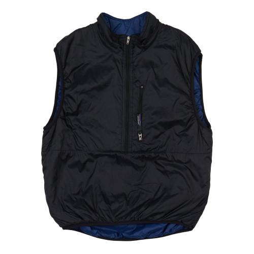 Main product image: Unisex Micro Puff Vest