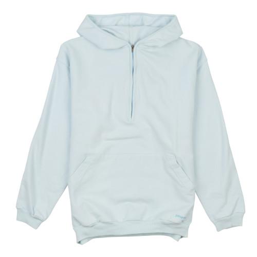 Main product image: Kids' Cotton Sweatshirt