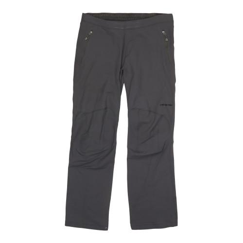Main product image: Men's Guide Pants