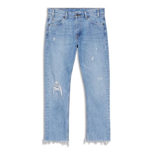 Main product image: Vintage Orange Tab 505™ Regular Jeans