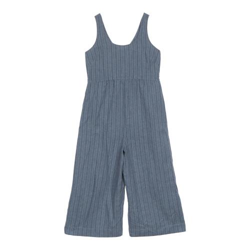Main product image: Women's Garden Island Jumpsuit