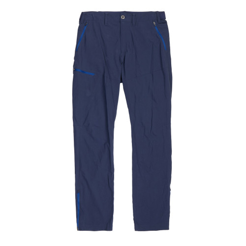 Main product image: Men's Altvia Trail Pants - Regular