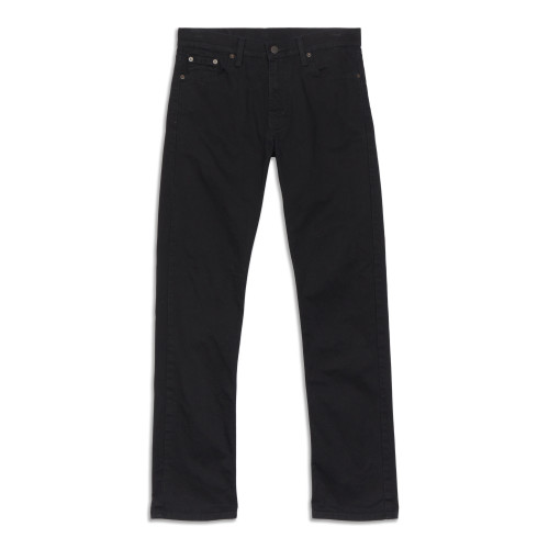 Main product image: 513™ Slim Straight Jeans