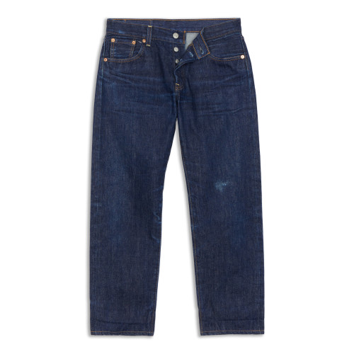 Main product image: 1978 501® JEANS