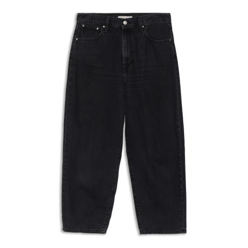 Main product image: Balloon Leg Women's Jeans