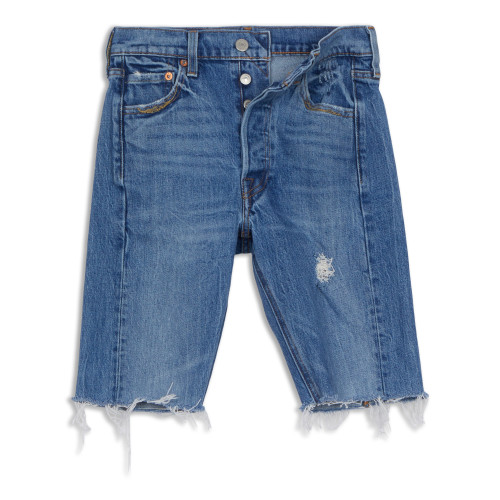 Main product image: 501® Altered Skinny Women's Jeans