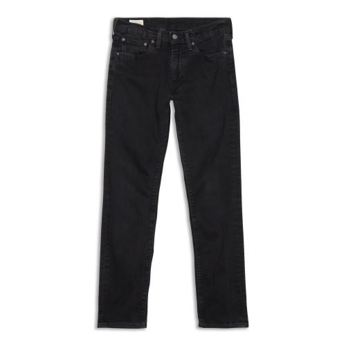 Main product image: 511™ Slim Fit Levi's® Flex Jeans