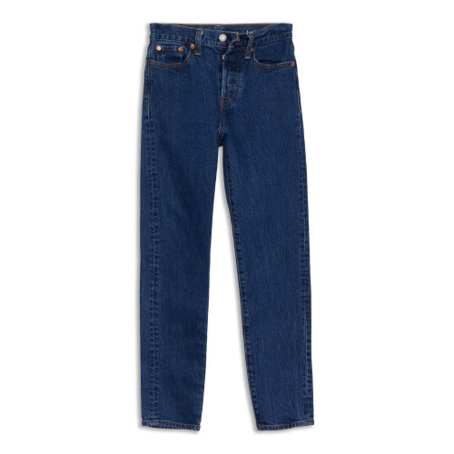 Main product image: Wedgie Fit Women's Jeans