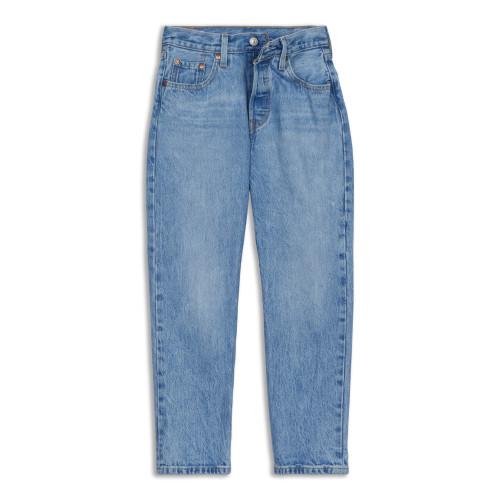 Main product image: Runaround Super Skinny Women's Jeans