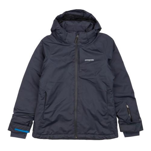 Main product image: Girls' Snowbelle Jacket