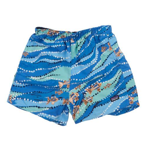 Main product image: Baby Baggies™ Shorts