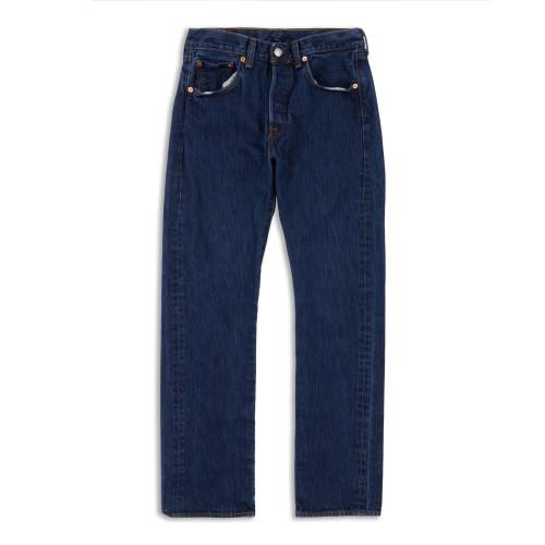 Main product image: 501® Original Fit™ Jeans