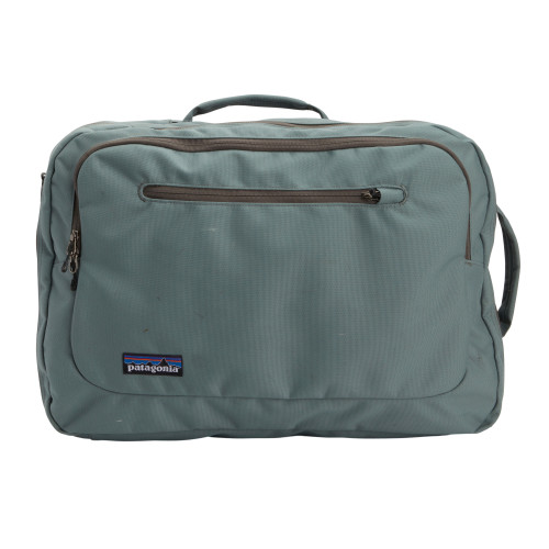 Main product image: M.L.C.® Bag