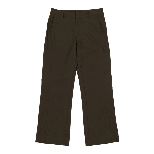 Main product image: Women's Mystery Pants
