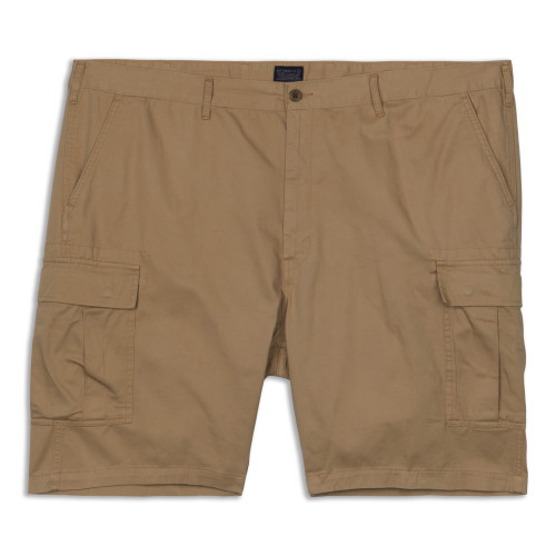 Main product image: Carrier Cargo 11.25 in. Mens Shorts (Big & Tall)
