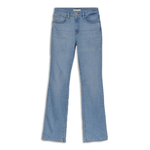 Main product image: 725 High Rise Bootcut Women's Jeans