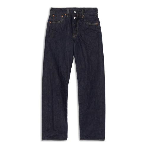 Main product image: 1955 501® Men's Jeans
