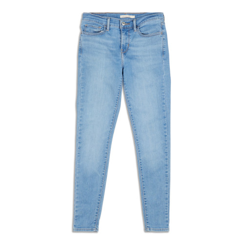 Main product image: 710 Super Skinny Women's Jeans