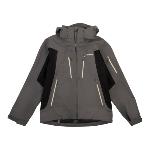 Main product image: Men's Powder Bowl Jacket