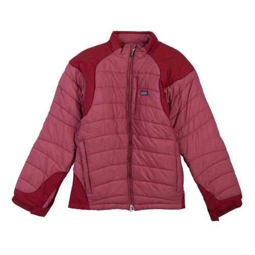 Main product image: Kids' Puff Rider Jacket