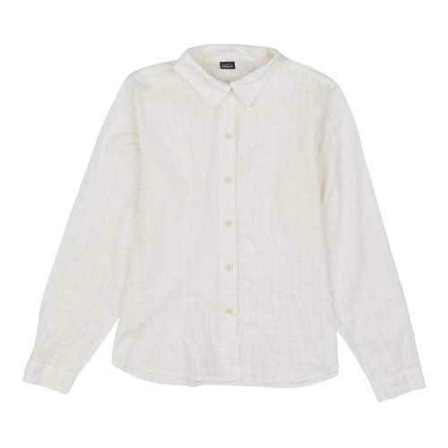 Main product image: Men's Long-Sleeved El Ray Shirt