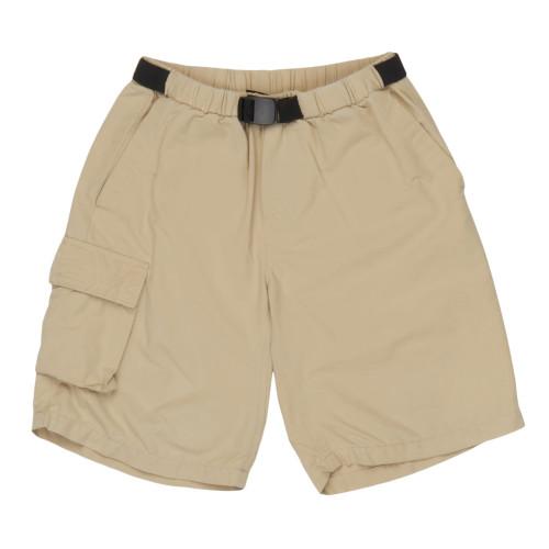Main product image: Kids' Borderless Gi Shorts