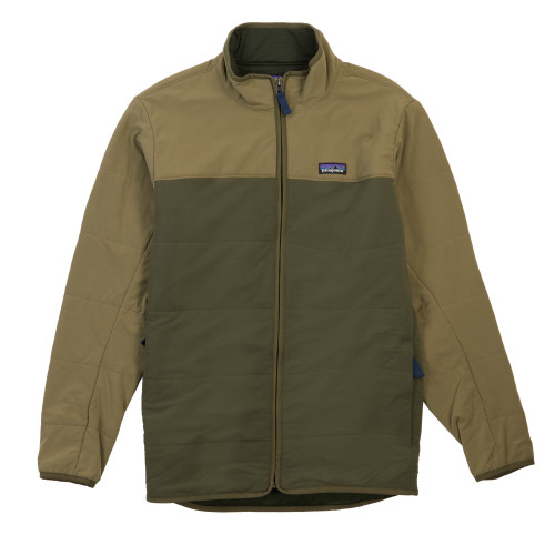 Main product image: Men's Pack In Jacket