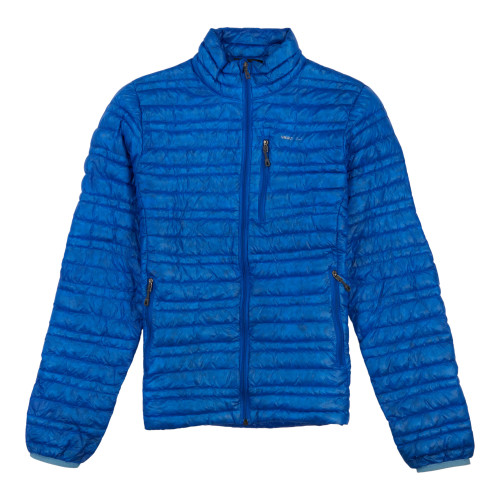 Main product image: Women's Ultralight Down Jacket