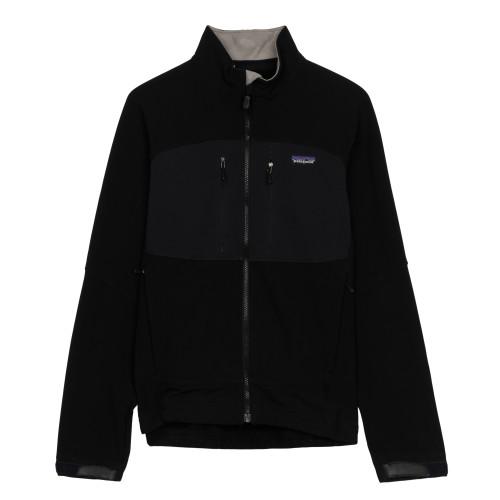 Main product image: Men's Talus Jacket