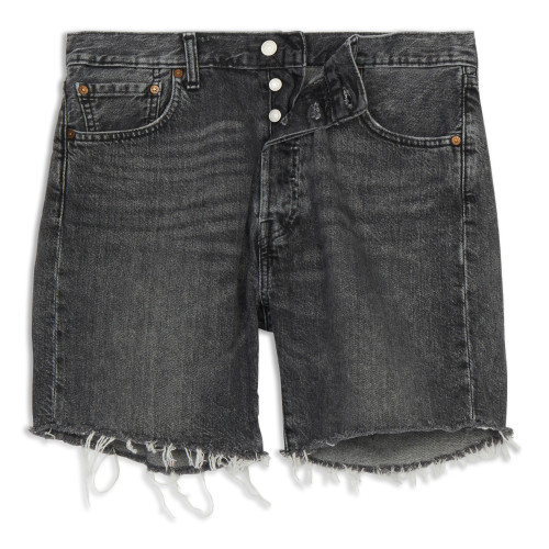 Main product image: 501® '93 Cut-Off 7 in. Mens Shorts