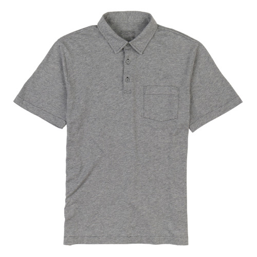 Main product image: Men's Squeaky Clean Polo