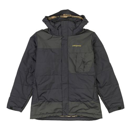 Main product image: Men's Rubicon Rider Jacket