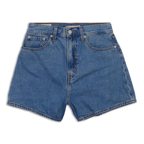 Main product image: High Loose Women's Shorts