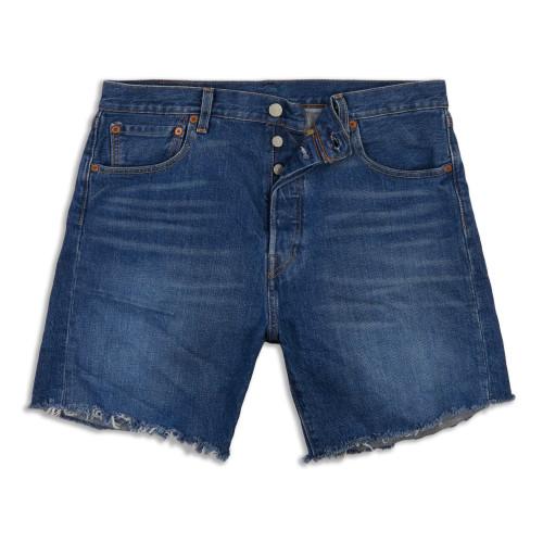 Main product image: 501® '93 Cut Off Men's Shorts