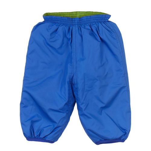 Main product image: Baby Reversible Puff-Ball Pants