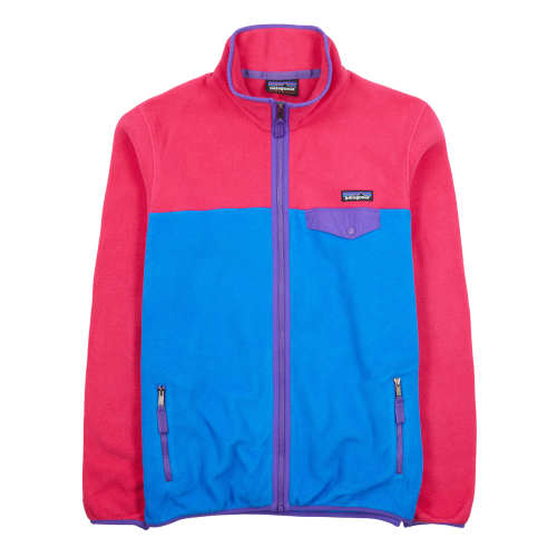 Main product image: Women's Full-Zip Snap-T® Jacket