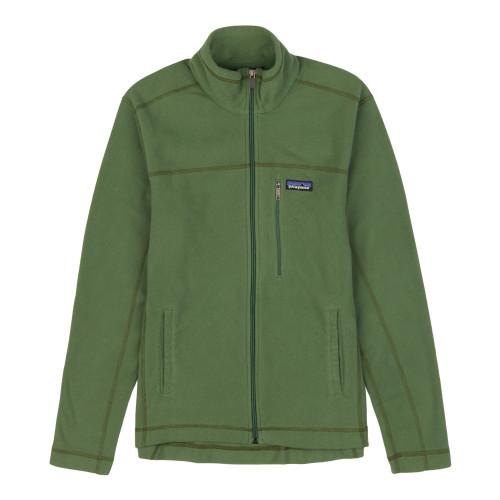 Main product image: Men's Micro D® Jacket