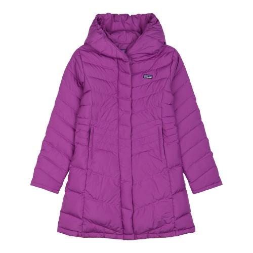 Main product image: Girls' Down Coat