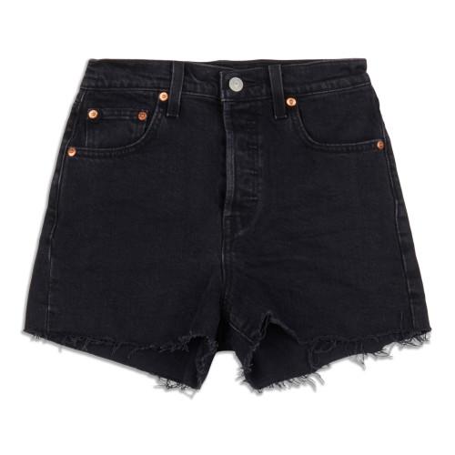 Main product image: Ribcage Womens Shorts