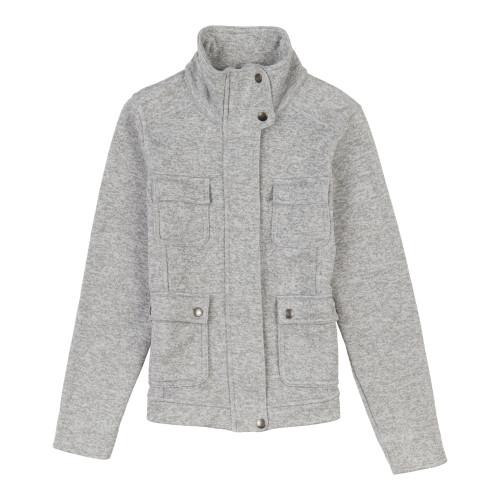 Main product image: Women's Better Jacket