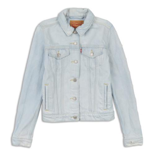 Main product image: Original Trucker Jacket