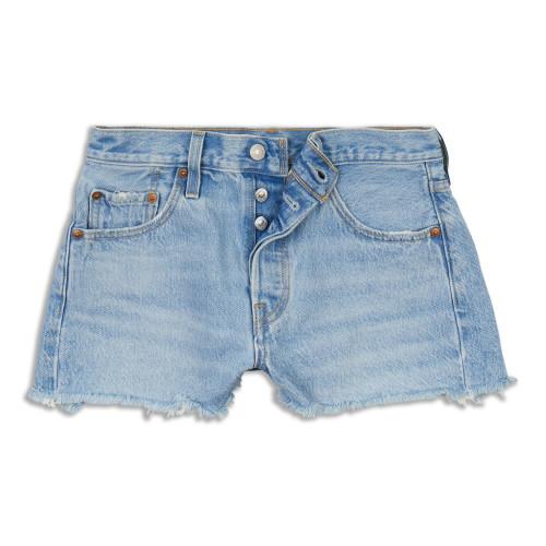 Main product image: 501® Original Womens Shorts