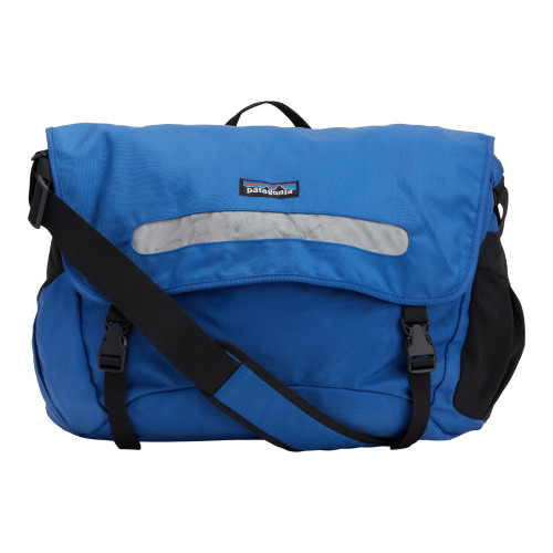 Main product image: Critical Mass Bag