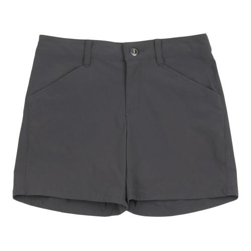 "Main product image: Women's Quandary Shorts - 5"""""