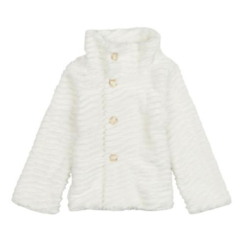 Main product image: Girls' Pelage Jacket