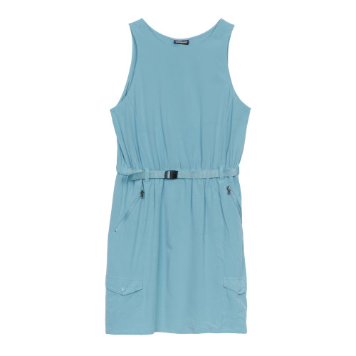 Main product image: Women's Fleetwith Belted Dress