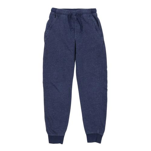 Main product image: Men's Mahnya Fleece Pants