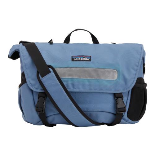 Main product image: Half-Mass Bag