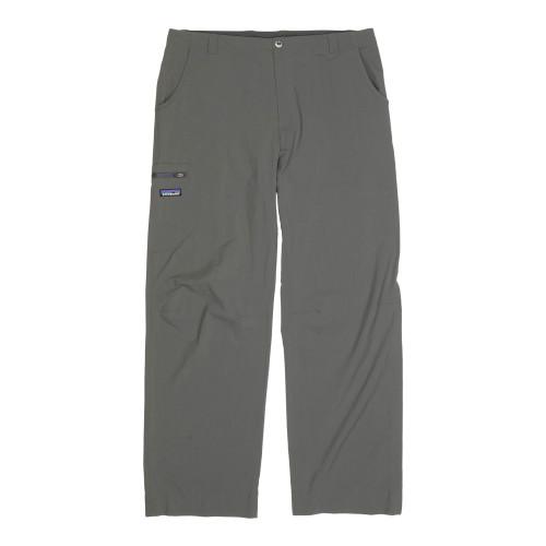 Main product image: Men's Rock Guide Pants