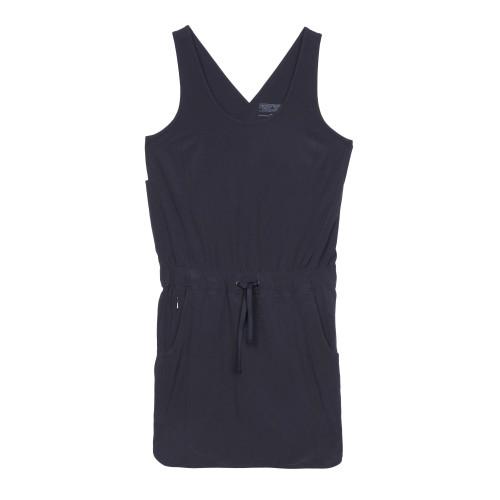 Main product image: Women's Fleetwith Dress